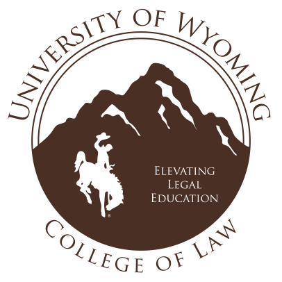 uw-college-of-law-logo