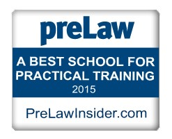 best practical training