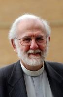 John Dunlop - law week
