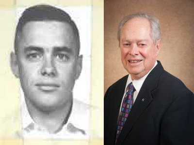 applegate-then-now