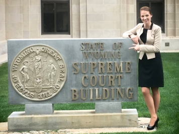 Alyssa-Clegg-supreme court