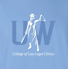 clinics logo