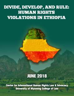 cover-ethiopia-report