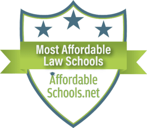 Most-Affordable-Law-Schools-300x261